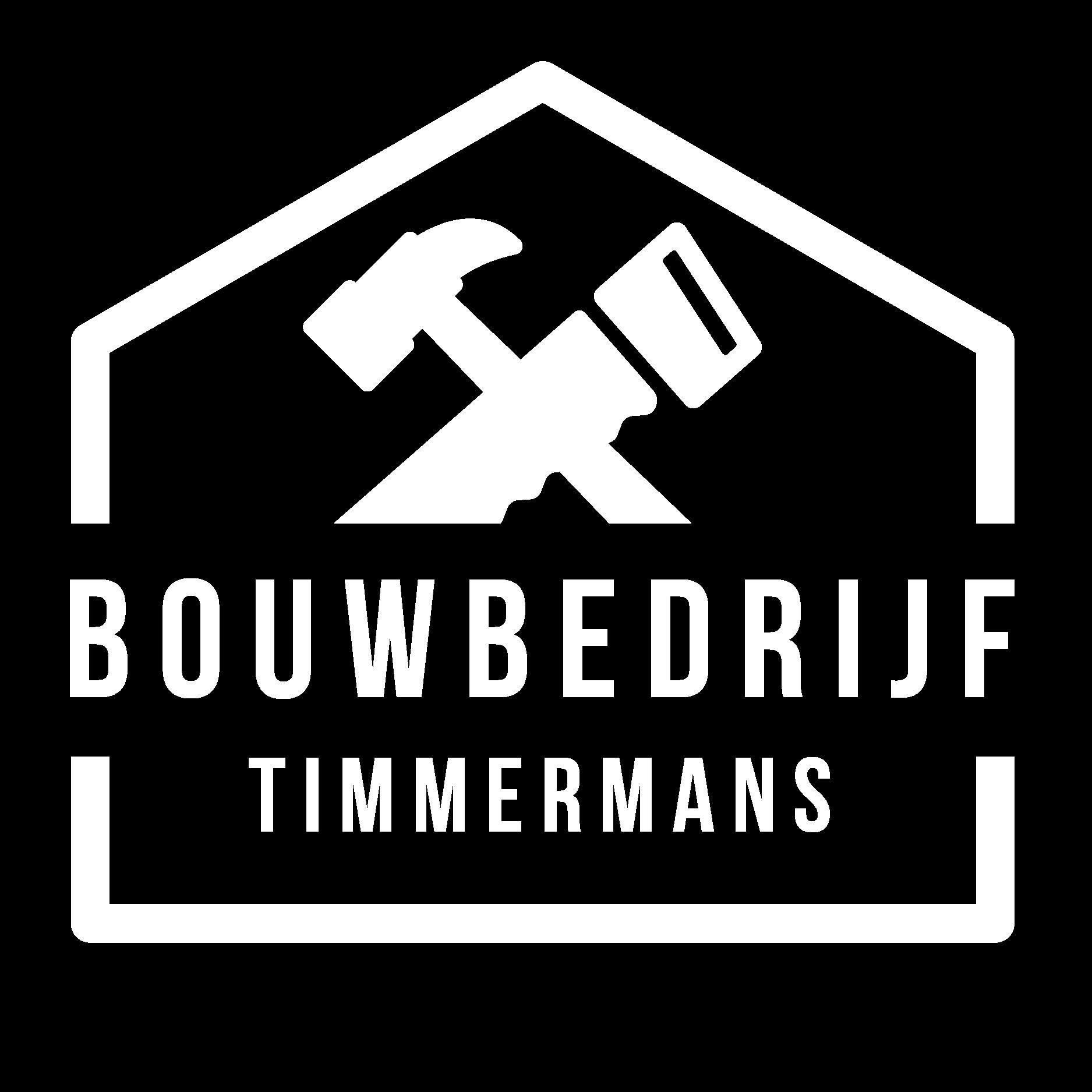 Bouwbedrijf Timmermans